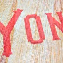 Logo Yon Musik