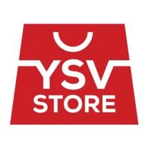 YSV STORE