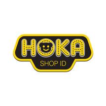 Hoka Shop ID
