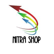 Nitra  shop