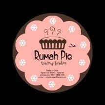 Rumah Buko Pie
