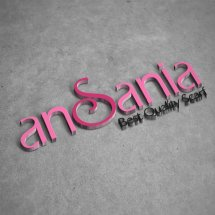 Ansania Store (Official)