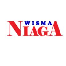 Wisma Niaga