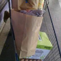 Famry Shop