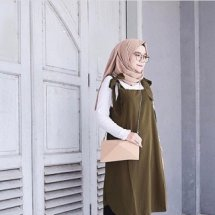 HijabCorner ID
