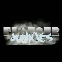 FJ E-Liquid