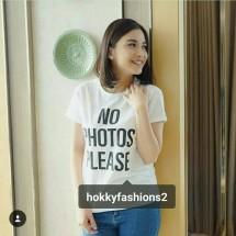 hokkyfashions