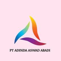 PT. ADINDA ASWAD ABADI