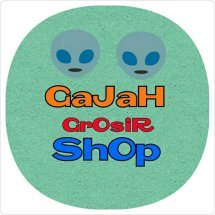 GAJAH_GROSIR