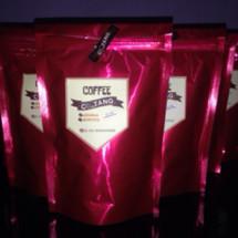 co_tangcoffee