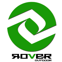 Rover Outdoor
