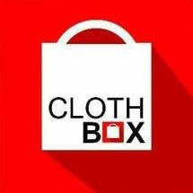 ClothBOXStore