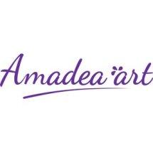 Amadea Art