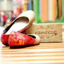 Ramezaa