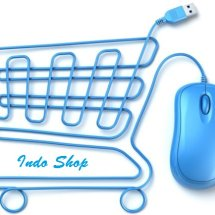 IndoShop17
