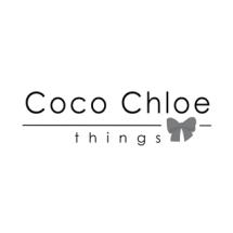 Coco Chloe