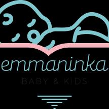 Emmaninka