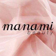 Manami Beauty