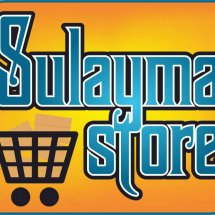 Sulayman Store
