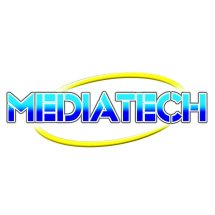Logo Mediatech Official Store