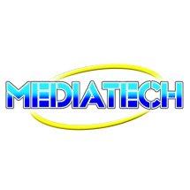 Mediatech Official Store