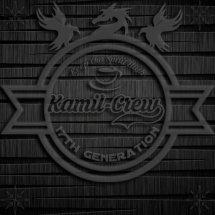 KamilCrew