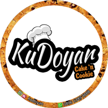 Logo Kudoyan