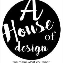 Ahouseofdesign