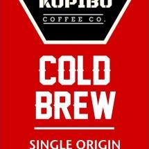 Kopibo Coffee