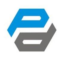 Logo Premier_deal