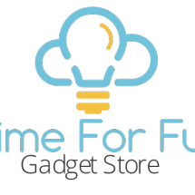 Time For Fun Store