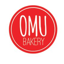 Logo OMU BAKERY