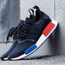 sneakers_bdg