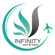 Infinity Tour Travel Bdg