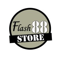 Flash Store88