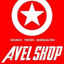Toko Avel