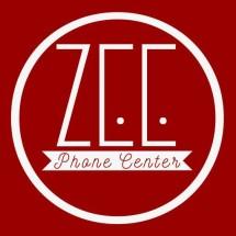 ZEE Phone Center