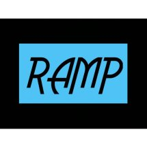 ramp_storeid