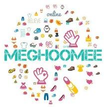 meghoomee shop