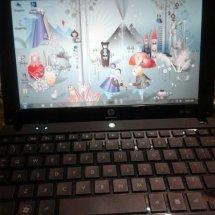 zefa laptop