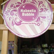 Nabeelia Shop