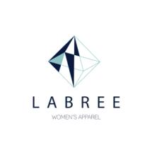 Labree
