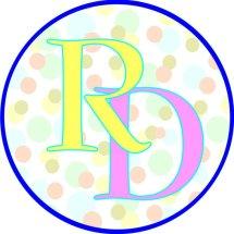 rdshop_