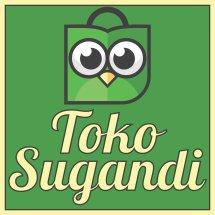 Toko Sugandi