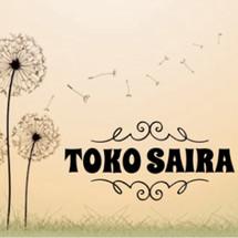 Toko Saira