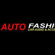 Dj auto fashion