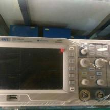 NMG electronic