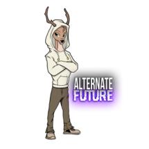 alternate future