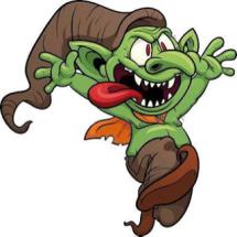 Goblin Vape Store