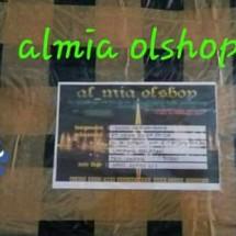 almia olshop